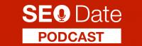 SEO Date Podcast